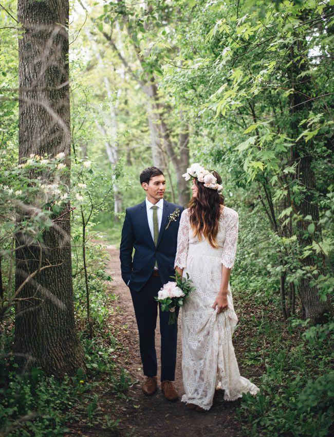 casamentonocampo-131 Casamento no campo do jeito que a gente gosta