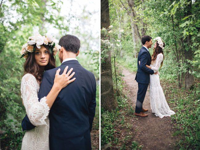 casamentonocampo-141 Casamento no campo do jeito que a gente gosta