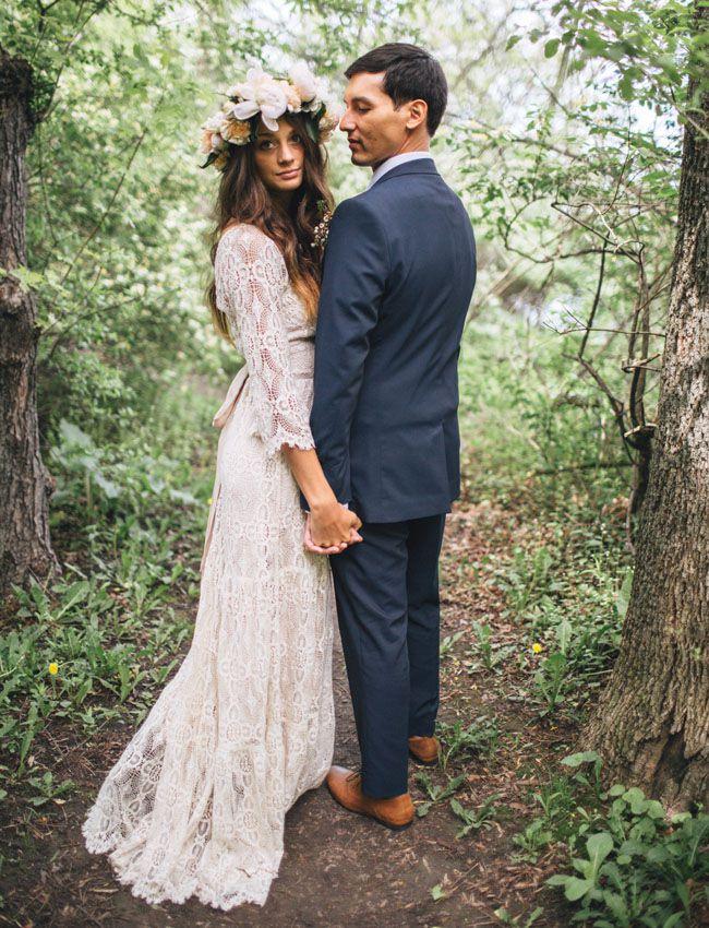 casamentonocampo-151 Casamento no campo do jeito que a gente gosta