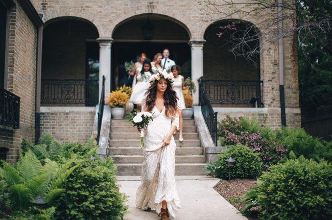casamentonocampo-161 Casamento no campo do jeito que a gente gosta