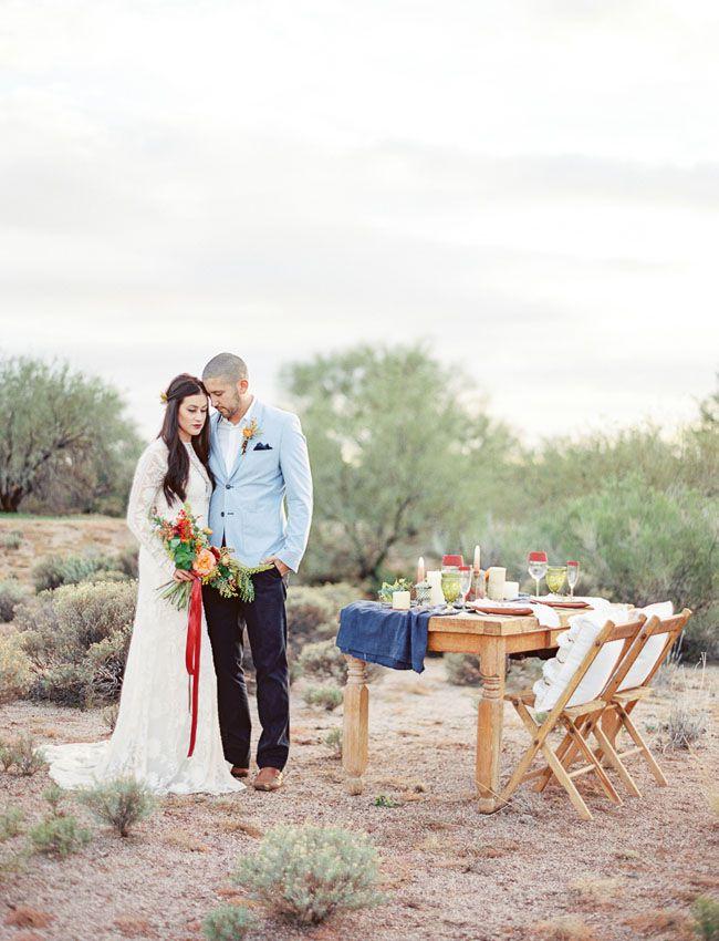 casamentonocampo-17 8 Dicas para o ensaio de foto dos noivos
