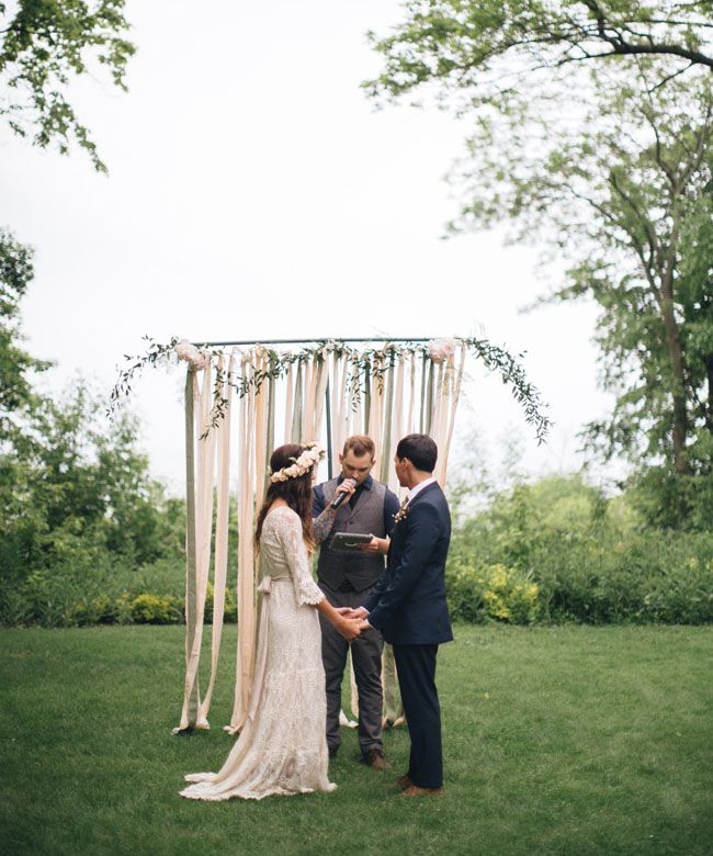 casamentonocampo-171 Casamento no campo do jeito que a gente gosta