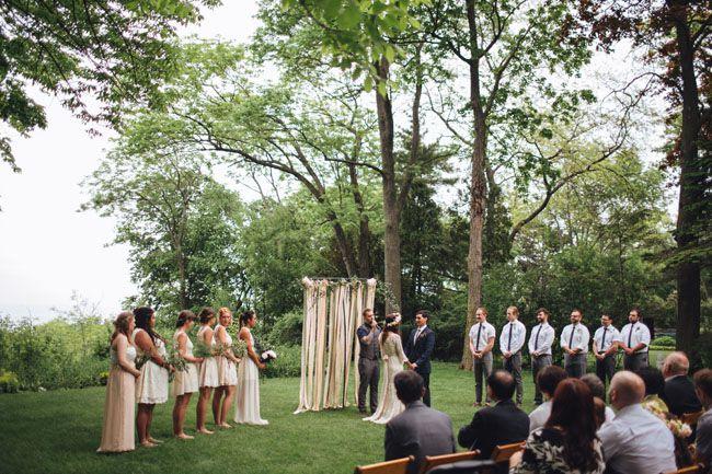 casamentonocampo-181 Casamento no campo do jeito que a gente gosta