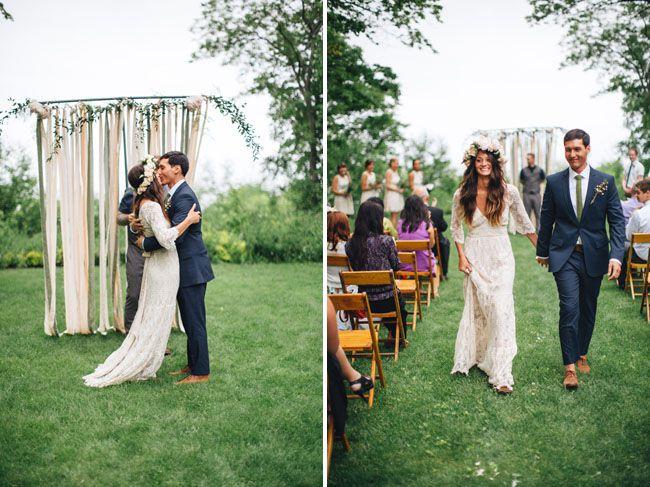 casamentonocampo-191 Casamento no campo do jeito que a gente gosta