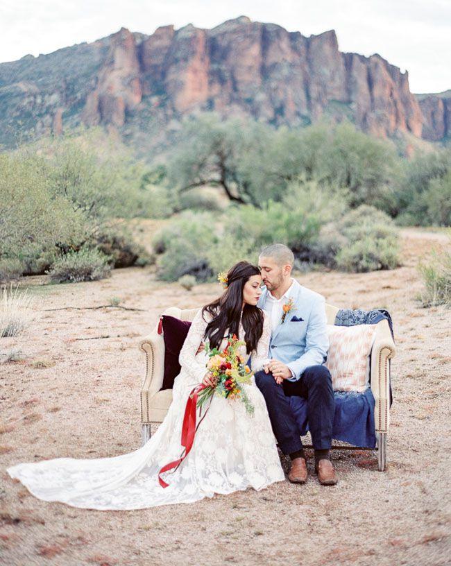 casamentonocampo