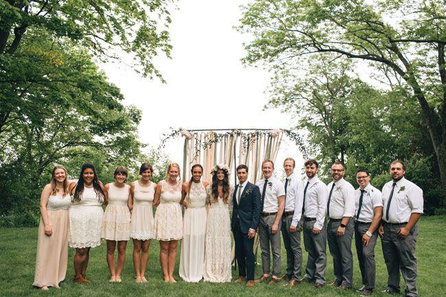 casamentonocampo-201 Casamento no campo do jeito que a gente gosta