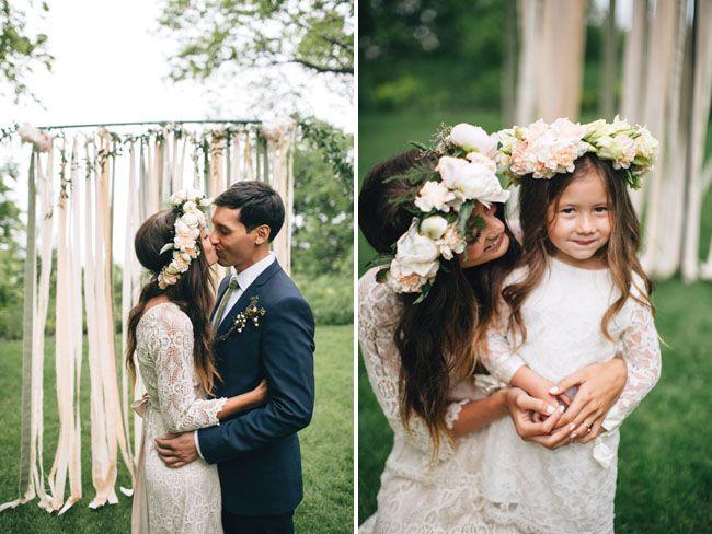 casamentonocampo-211 Casamento no campo do jeito que a gente gosta