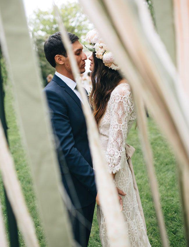 casamentonocampo-22 Casamento no campo do jeito que a gente gosta