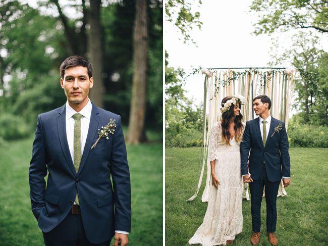casamentonocampo-23 Casamento no campo do jeito que a gente gosta