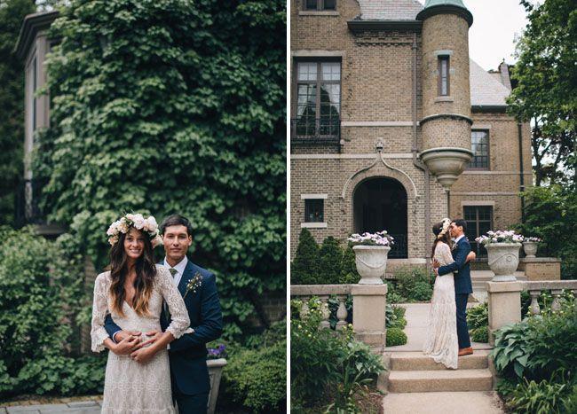 casamentonocampo-24 Casamento no campo do jeito que a gente gosta