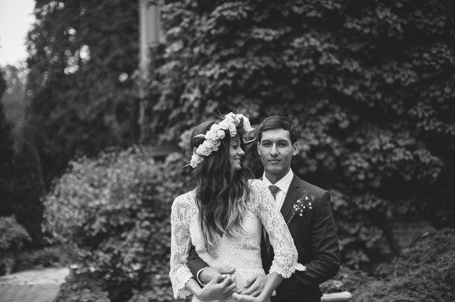 casamentonocampo-25 Casamento no campo do jeito que a gente gosta