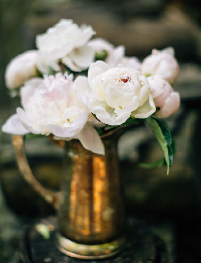casamentonocampo-26 Casamento no campo do jeito que a gente gosta