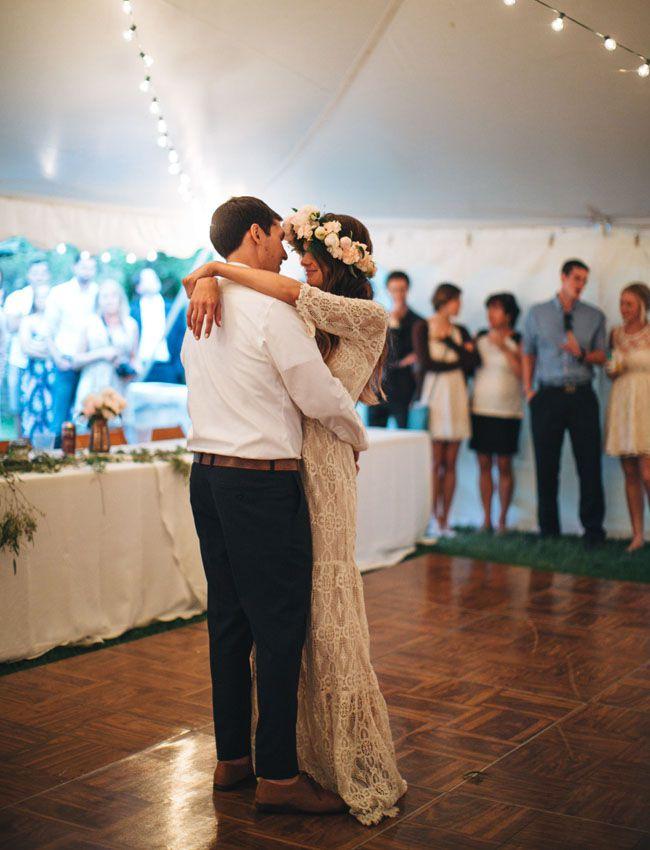casamentonocampo-27 Casamento no campo do jeito que a gente gosta