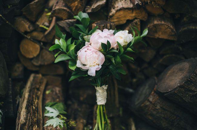 casamentonocampo-31 Casamento no campo do jeito que a gente gosta