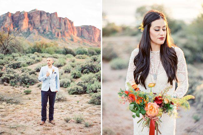 casamentonocampo-4 8 Dicas para o ensaio de foto dos noivos