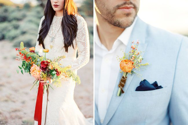casamentonocampo-6 8 Dicas para o ensaio de foto dos noivos