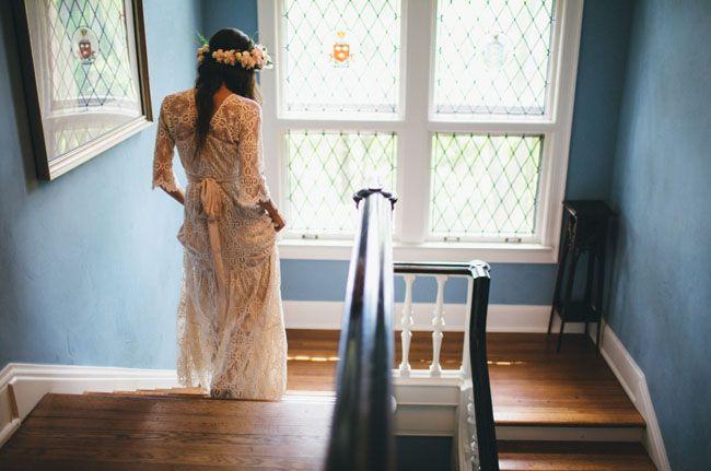 casamentonocampo-61 Casamento no campo do jeito que a gente gosta