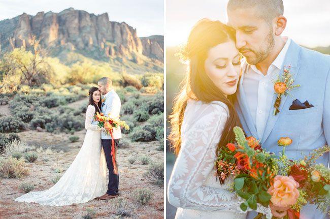 casamentonocampo-7 8 Dicas para o ensaio de foto dos noivos