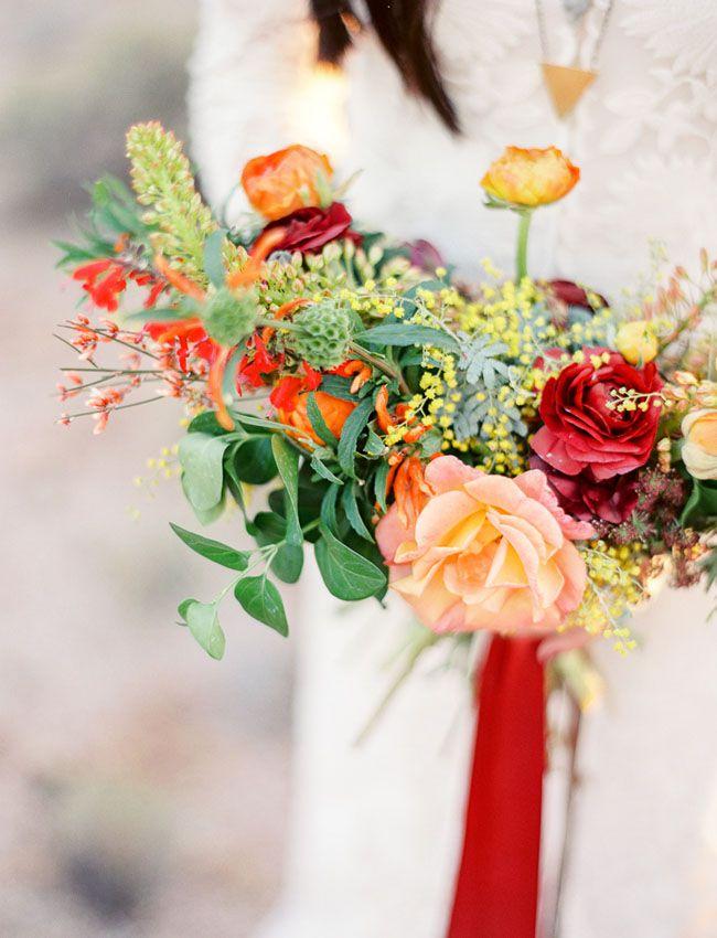 casamentonocampo-8 8 Dicas para o ensaio de foto dos noivos