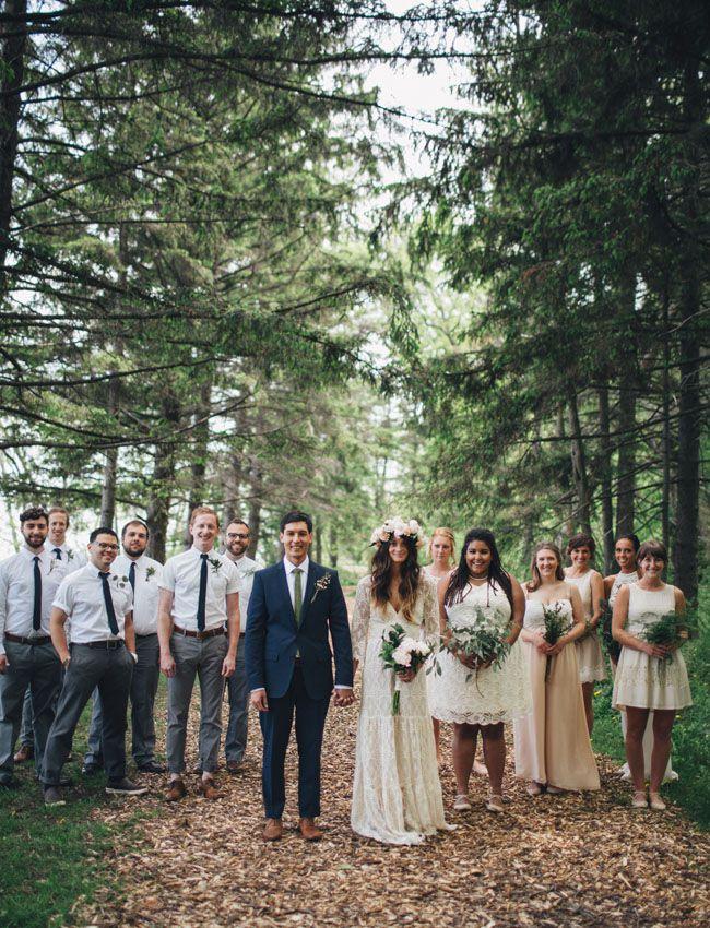 casamentonocampo-81 Casamento no campo do jeito que a gente gosta