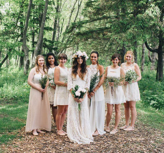 casamentonocampo-91 Casamento no campo do jeito que a gente gosta
