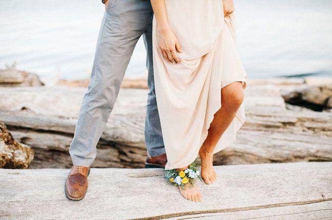 seattle-elopement-08 Referências de um casamento na praia