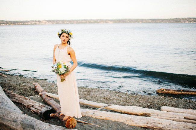 seattle-elopement-25 Referências de um casamento na praia