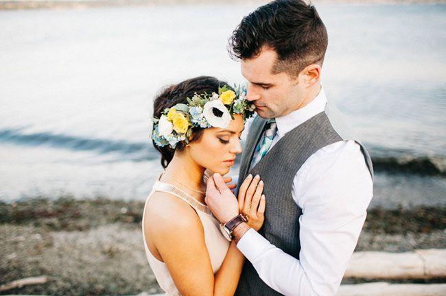 seattle-elopement-27 Referências de um casamento na praia