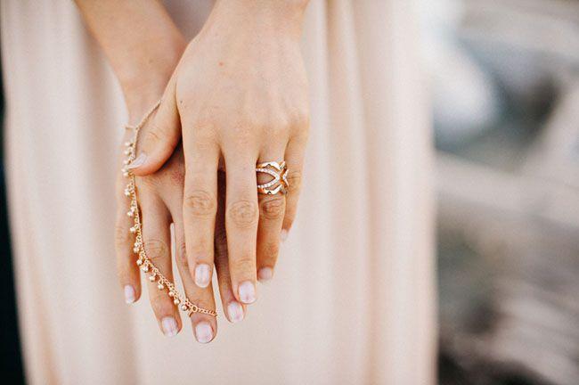 seattle-elopement-28 Referências de um casamento na praia