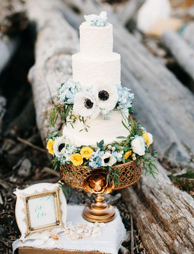 seattle-elopement-29 Referências de um casamento na praia