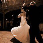 Playlist Dia da Noiva – Casamenteiras