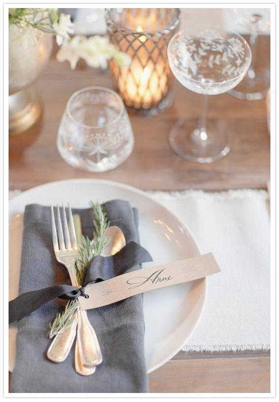 0905a300272371c85c3eccdd7f8fa970 Vestindo a mesa de seu casamento