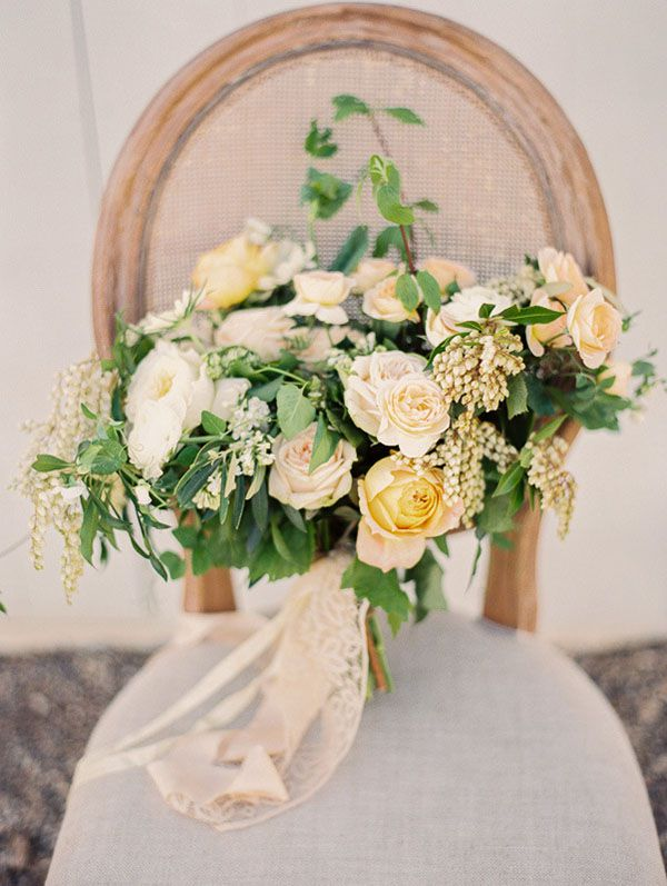 1-rustic-sophistication-wedding-shoot-wine-country
