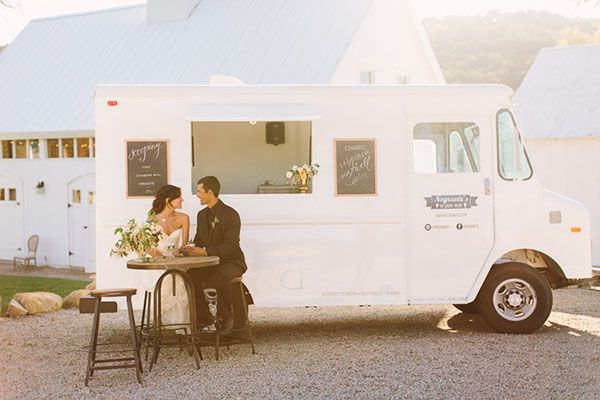 13-rustic-sophistication-wedding-shoot-wine-country