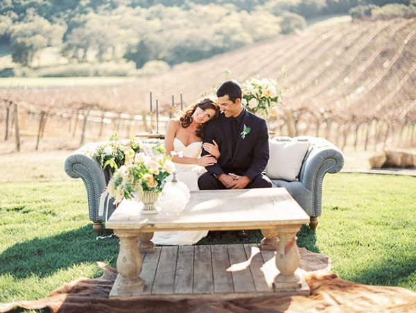 14-rustic-sophistication-wedding-shoot-wine-country