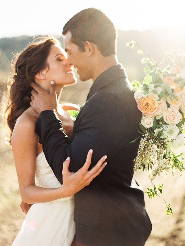 17-rustic-sophistication-wedding-shoot-wine-country