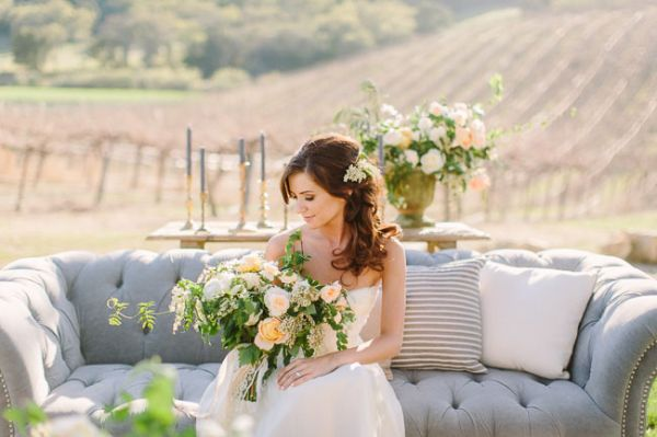 19-rustic-sophistication-wedding-shoot-wine-country(pp_w600_h399)