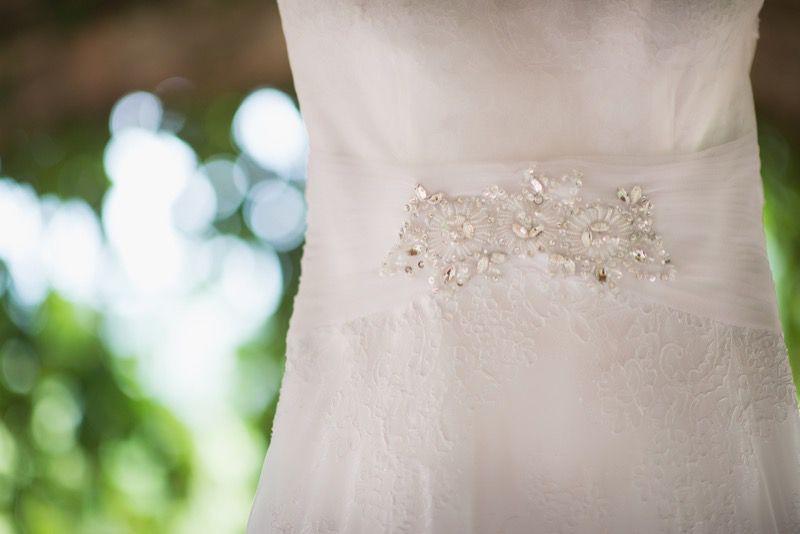 2015.03.07 - Casamento Nínive & Pedro - Making Of Noiva  (10 de 49)