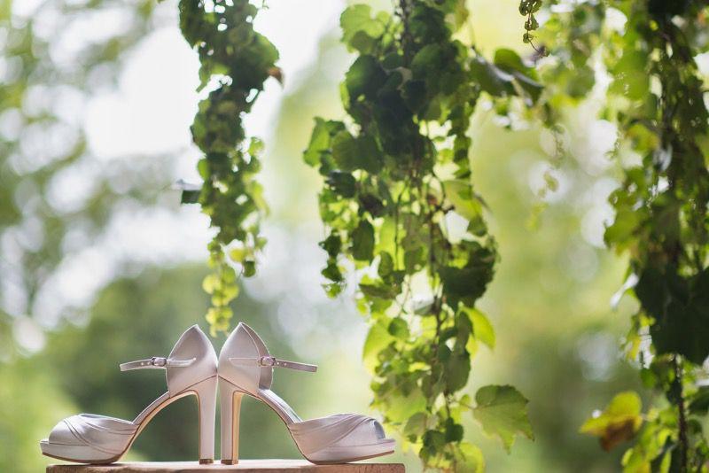 2015.03.07 - Casamento Nínive & Pedro - Making Of Noiva  (12 de 49)