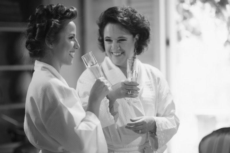 2015.03.07 - Casamento Nínive & Pedro - Making Of Noiva  (17 de 49)