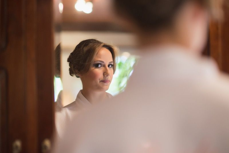 2015.03.07 - Casamento Nínive & Pedro - Making Of Noiva  (23 de 49)