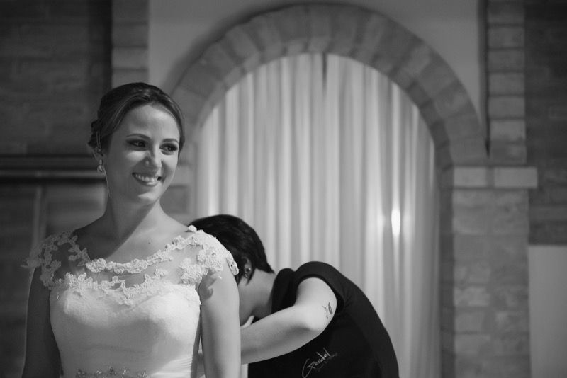 2015.03.07 - Casamento Nínive & Pedro - Making Of Noiva  (31 de 49)