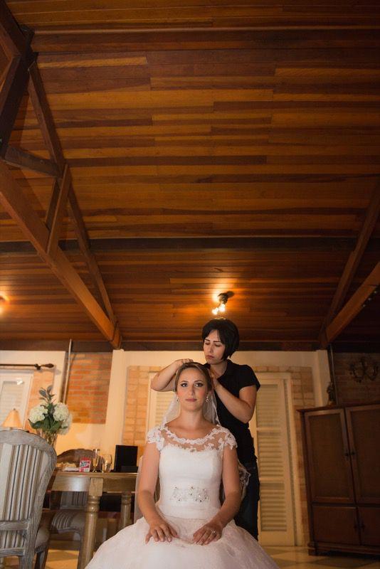 2015.03.07 - Casamento Nínive & Pedro - Making Of Noiva  (33 de 49)