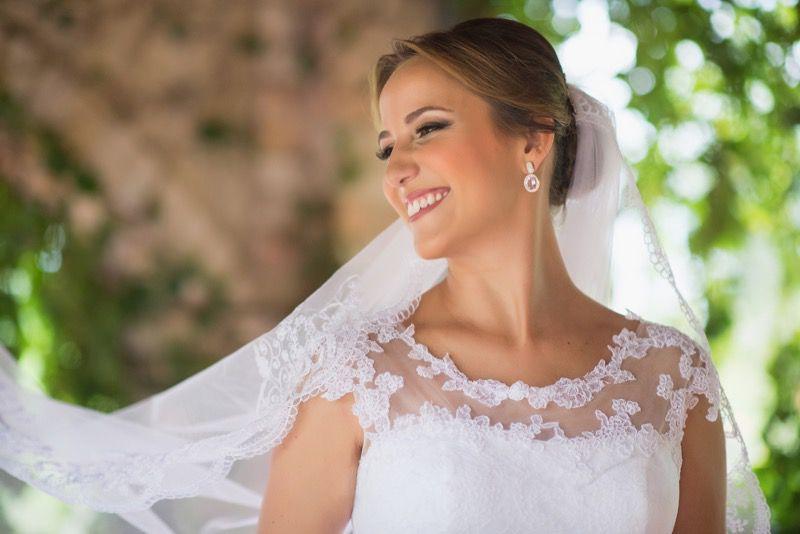 2015.03.07 - Casamento Nínive & Pedro - Making Of Noiva  (42 de 49)