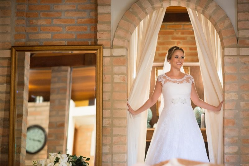 2015.03.07 - Casamento Nínive & Pedro - Making Of Noiva  (45 de 49)