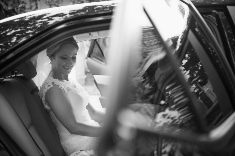 2015.03.07 - Casamento Nínive & Pedro - Making Of Noiva  (49 de 49)