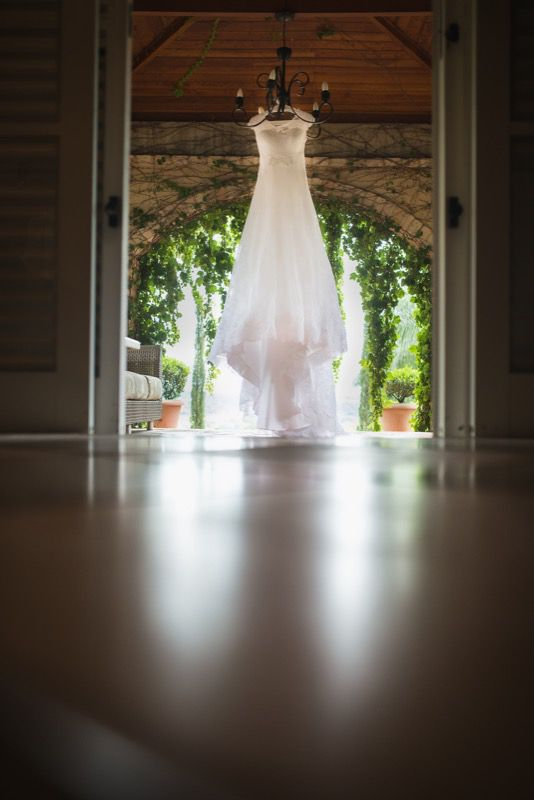 2015.03.07 - Casamento Nínive & Pedro - Making Of Noiva  (7 de 49)
