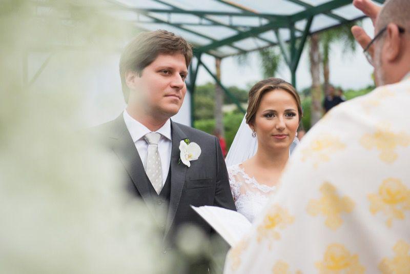 2015.03.07 - Casamento Nínive & Pedro - Preview Cerimônia (Fotos S&B) (10 de 34)