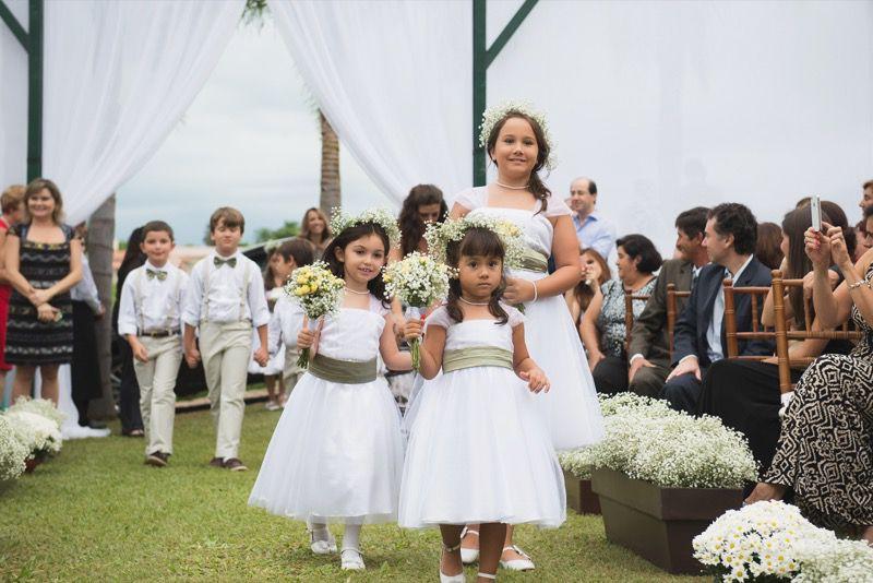 2015.03.07 - Casamento Nínive & Pedro - Preview Cerimônia (Fotos S&B) (11 de 34)