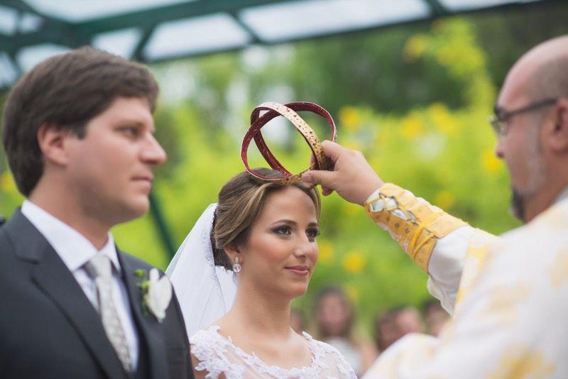 2015.03.07 - Casamento Nínive & Pedro - Preview Cerimônia (Fotos S&B) (17 de 34)